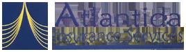 Atlantida Insurance
